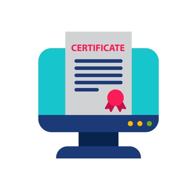 Certirficate icon.jpg